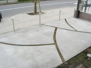 稲城市本郷 O様邸 マルオ建設施工事例