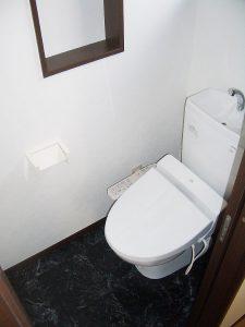 稲城市本郷 T様邸 マルオ建設施工事例