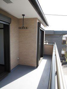いちょう並木A M様邸 マルオ建設施工事例