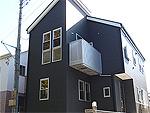 百村C SH邸