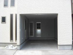 青梅市 S様邸 マルオ建設施工事例
