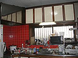 多摩市 K様邸 マルオ建設施工事例