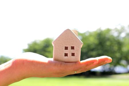 建て替えるなら注文住宅
